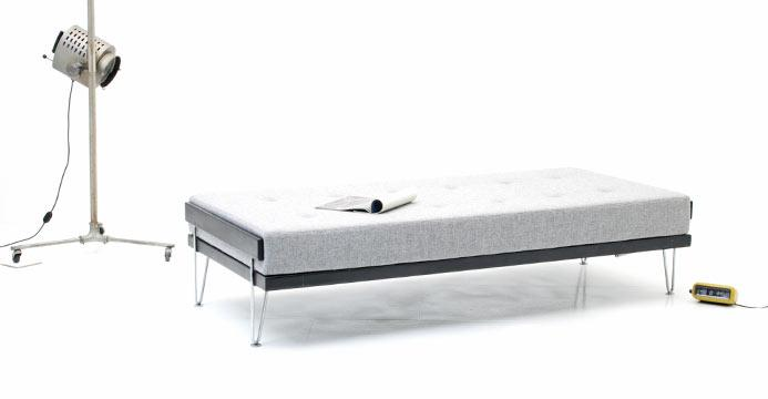 Daybed - 2