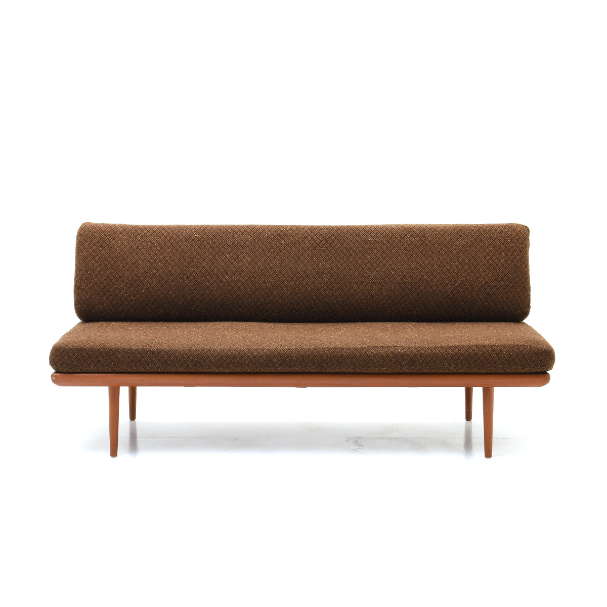 Daybed, France and Son, Modell Minerva - 3