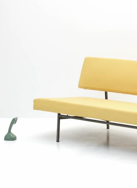 gelderland sofa ausziehbar 5203 div sofas sofa bogen33. Black Bedroom Furniture Sets. Home Design Ideas