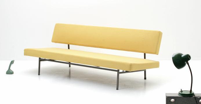 gelderland sofa ausziehbar 5203 div sofas sofa. Black Bedroom Furniture Sets. Home Design Ideas