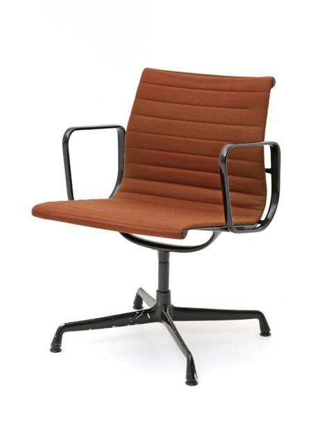 Eams Stühle eames alu chair 5247 div stühle stuhl bogen33