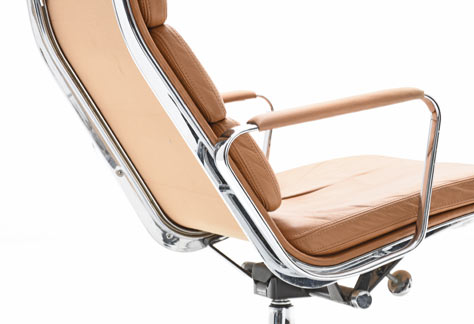 Eames Chair, EA 222 / EA 223 - 3