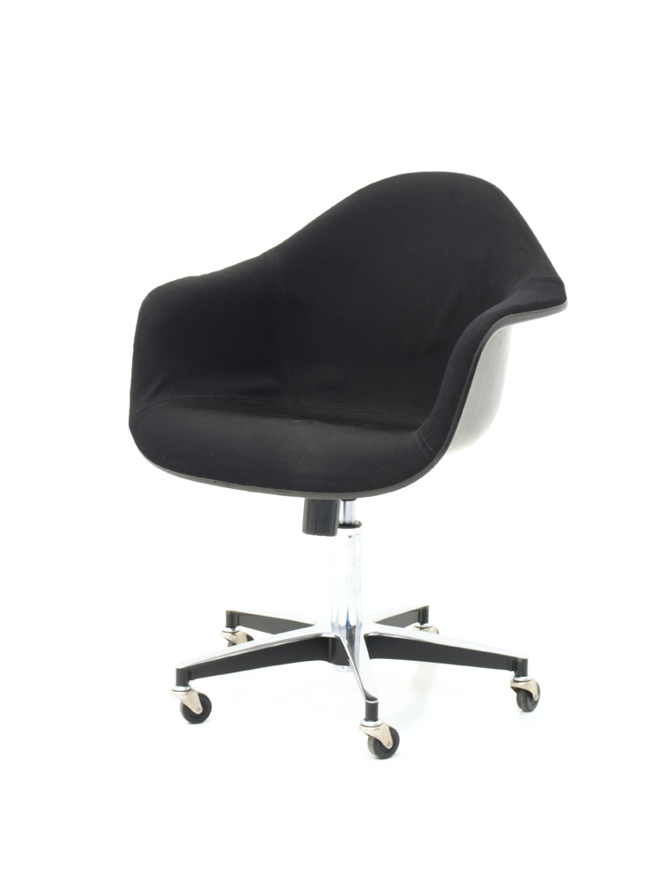 Eames Office Chair - 2