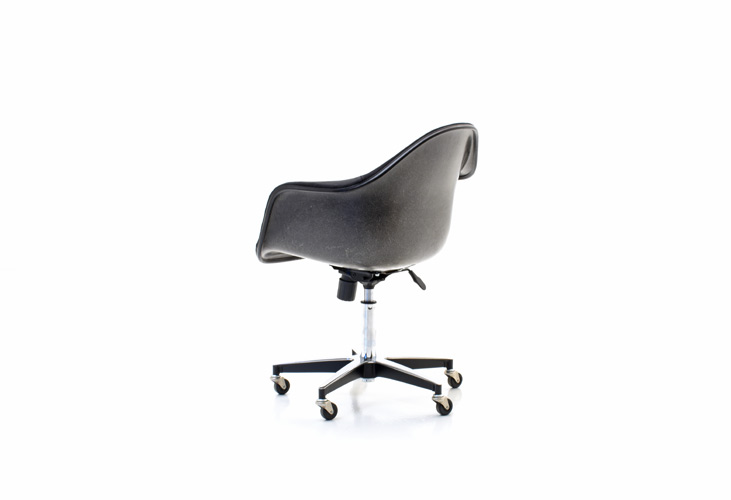 Eames Office Chair - 3