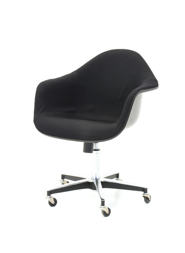 Eames Office Chair - 1