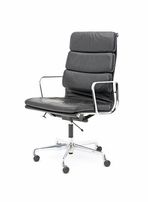 Eames Office - Chair, EA 219