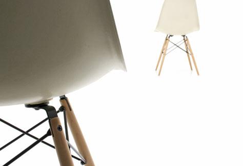eames st hle dsw 5794 div st hle stuhl bogen33. Black Bedroom Furniture Sets. Home Design Ideas