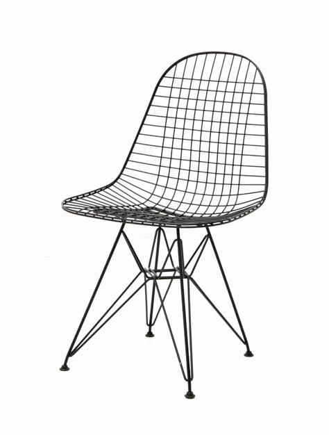 eames r c designer bogen33. Black Bedroom Furniture Sets. Home Design Ideas