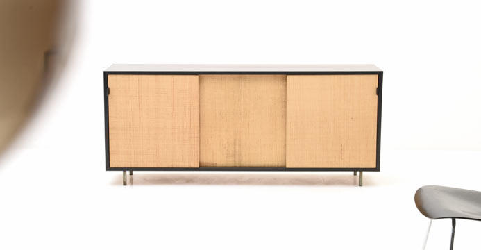 Florence Knoll, Sideboard