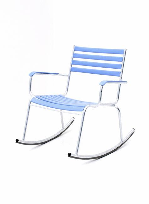 gartenm bel schaukelstuhl neu 5166 div st hle stuhl bogen33. Black Bedroom Furniture Sets. Home Design Ideas