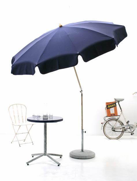 gart stuhl garten bogen33. Black Bedroom Furniture Sets. Home Design Ideas