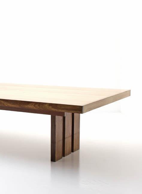 grosser konferenztisch 5731 diverses gr diverses. Black Bedroom Furniture Sets. Home Design Ideas