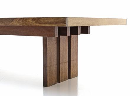 grosser konferenztisch 5731 div tische tisch bogen33. Black Bedroom Furniture Sets. Home Design Ideas
