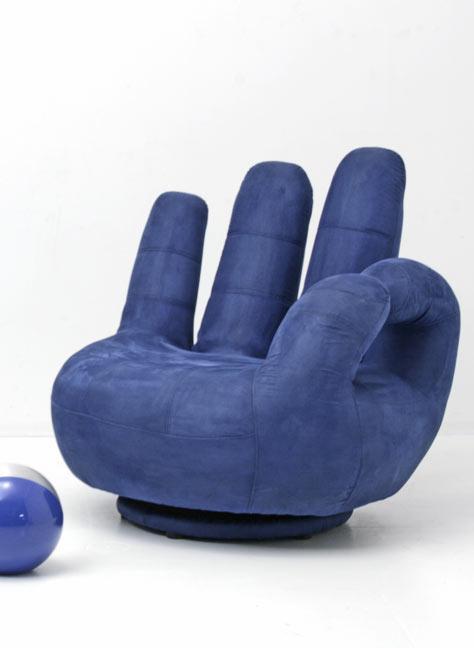 Hand Sessel 3785 Divsessel Sessel Bogen33