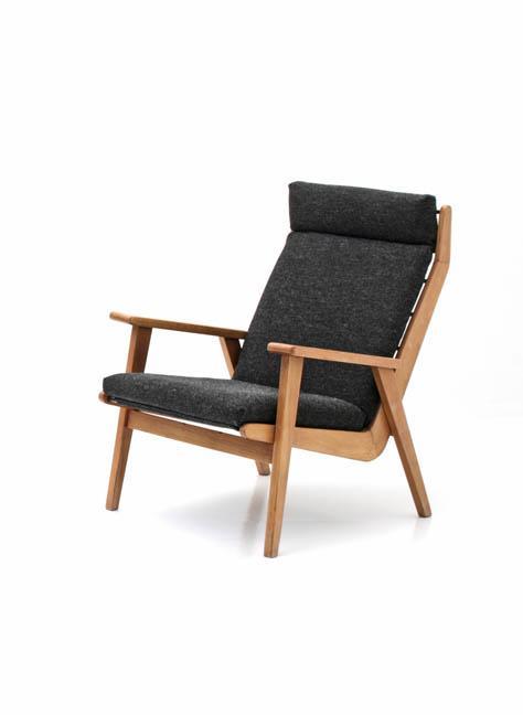 bogen33 sessel div sessel hochlehner sessel 5272. Black Bedroom Furniture Sets. Home Design Ideas