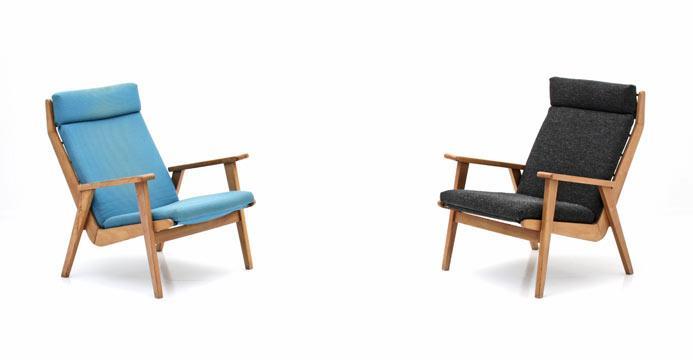 hochlehner sessel 5272 div sessel sessel bogen33. Black Bedroom Furniture Sets. Home Design Ideas