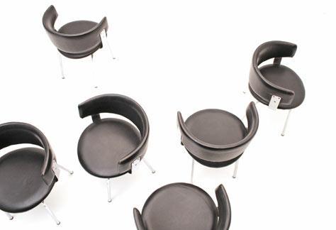 konferenz st hle 5566 div st hle stuhl bogen33. Black Bedroom Furniture Sets. Home Design Ideas