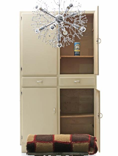 k chen m bel 5456 div schr nke schrank bogen33. Black Bedroom Furniture Sets. Home Design Ideas