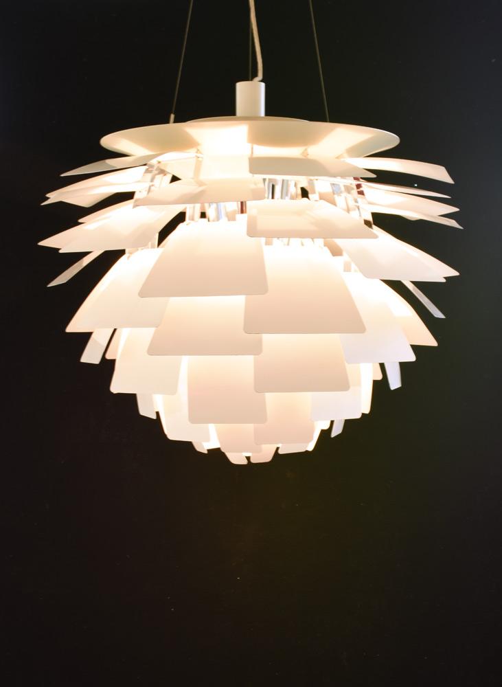 Lampe, Louis Poulsen, PH Artichok