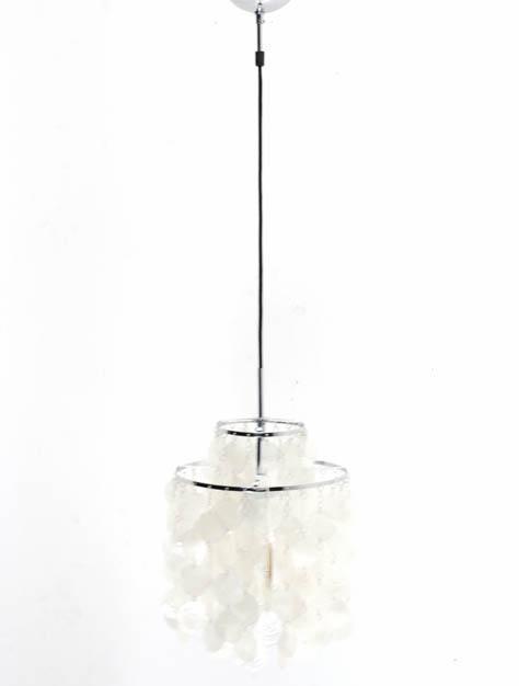 Lampe Verner Panton Fun 2 Neu 4113 Div Leuchten Lampen