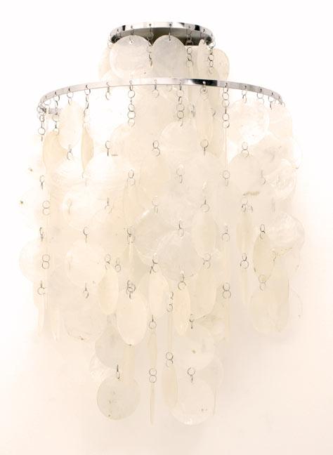 lampe verner panton 3239 div leuchten lampen bogen33. Black Bedroom Furniture Sets. Home Design Ideas