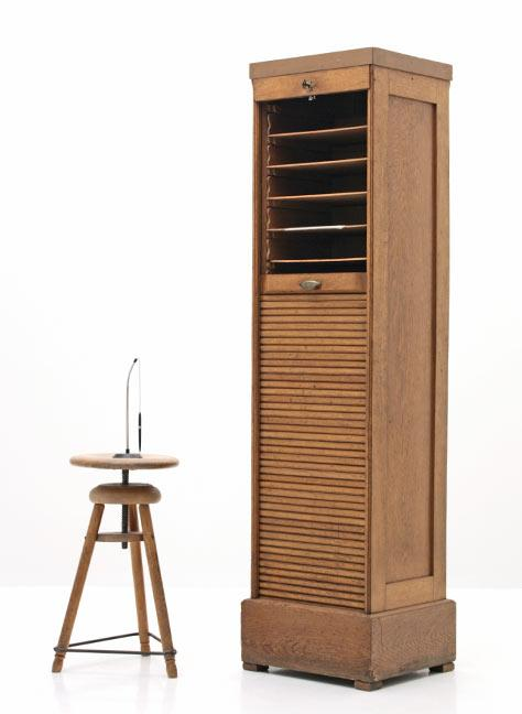 bogen33 schrank div schr nke lateralschrank 5198. Black Bedroom Furniture Sets. Home Design Ideas