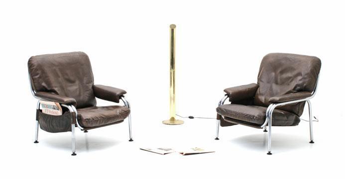 bogen33 sessel leder sessel ledersessel de sede 5182. Black Bedroom Furniture Sets. Home Design Ideas