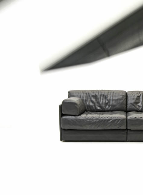 ledersofa de sede ds 76 5874 leder sofas sofa. Black Bedroom Furniture Sets. Home Design Ideas