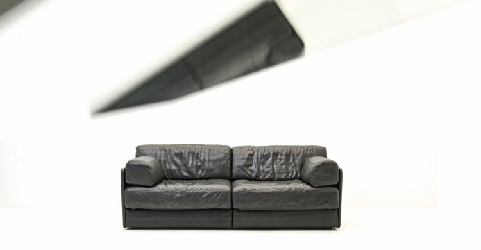 sofa bogen33. Black Bedroom Furniture Sets. Home Design Ideas