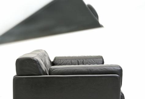 ledersofa de sede ds 76 5874 leder sofas sofa bogen33. Black Bedroom Furniture Sets. Home Design Ideas