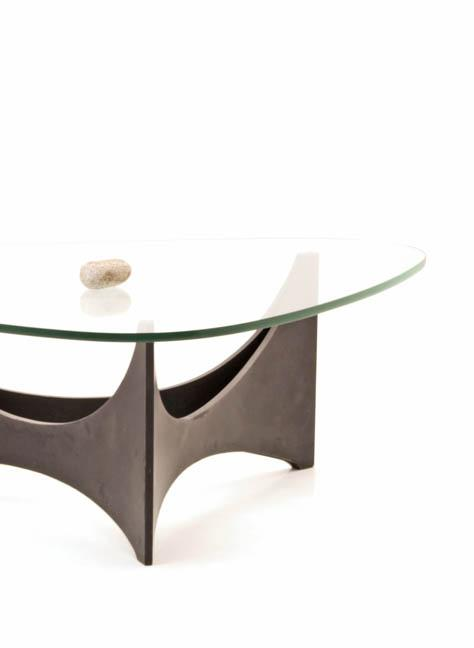 Lounge tisch 5570 lounge tisch tisch bogen33 for Lounge tisch