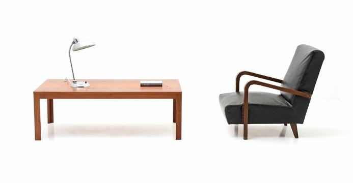 tisch bogen33. Black Bedroom Furniture Sets. Home Design Ideas