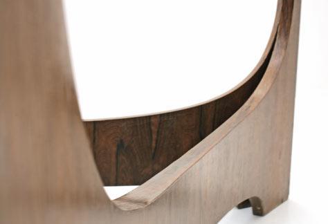 loungetisch 5237 lounge tisch tisch bogen33. Black Bedroom Furniture Sets. Home Design Ideas