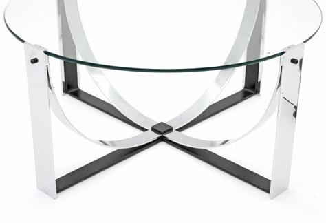 loungetisch 5264 lounge tisch tisch bogen33. Black Bedroom Furniture Sets. Home Design Ideas