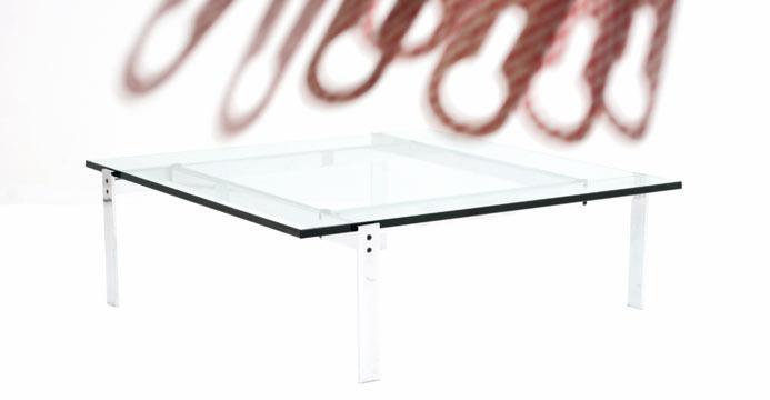 loungetisch 5377 lounge tisch tisch bogen33. Black Bedroom Furniture Sets. Home Design Ideas