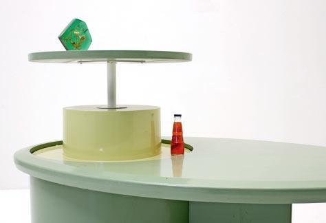 loungetisch mit bar 5775 lounge tisch tisch bogen33. Black Bedroom Furniture Sets. Home Design Ideas