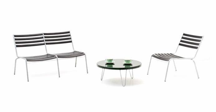 garten bogen33. Black Bedroom Furniture Sets. Home Design Ideas