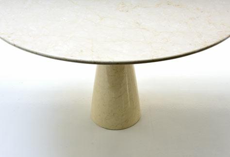 Marmor Esstisch Italienisches Design 5976 Div Tische Tisch