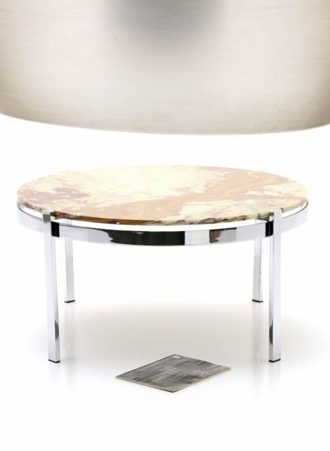 Bogen33 tisch lounge tisch marmor tisch 5267 for Garten marmortisch
