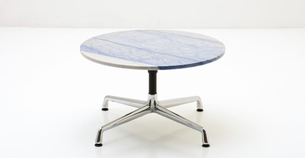 Tisch bogen33 for Marmortisch esstisch