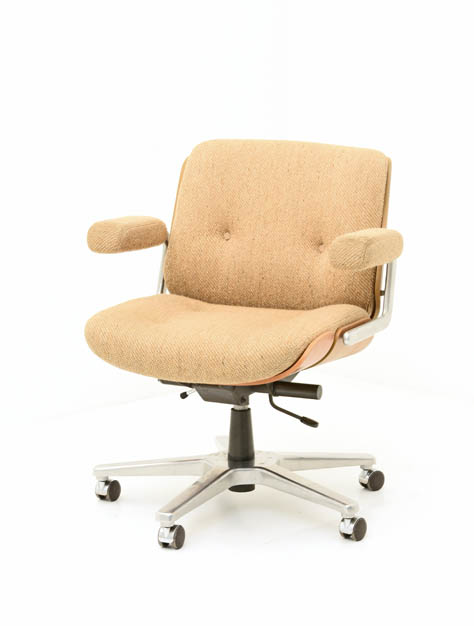 Office Chair, Girsberger - 3