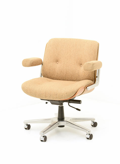 Office Chair, Girsberger - 0