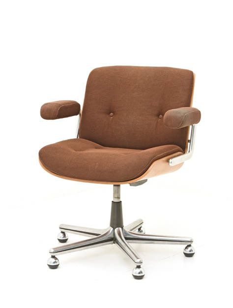 Office Chair, Girsberger - 1