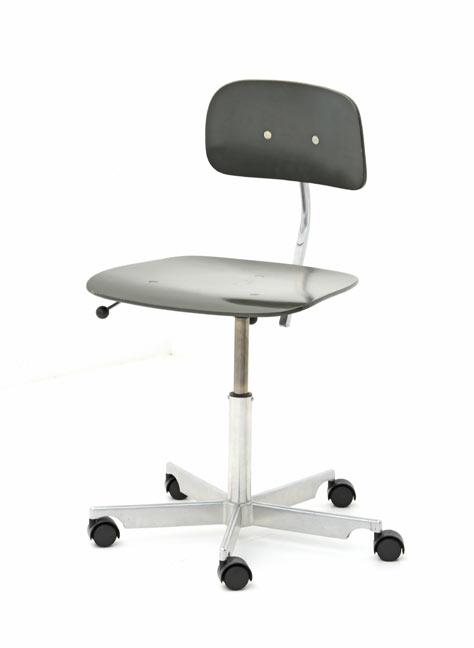 Kevi Bürostuhl office chair kevi 5894 büro stuhl stuhl bogen33