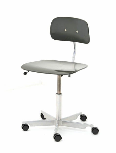 Office Chair, KEVI