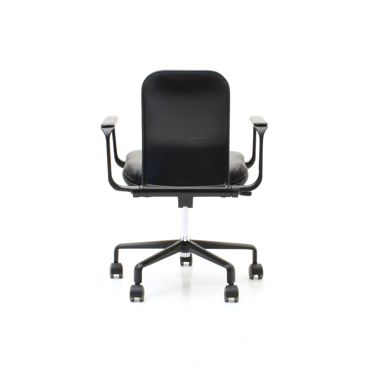 Office Chair, Supporto Chair - 1
