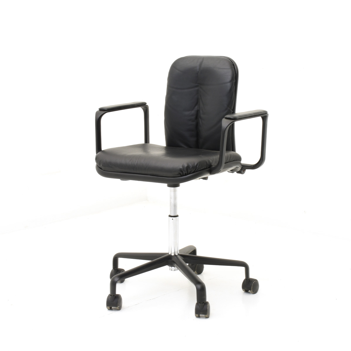 Office Chair, Supporto Chair - 0