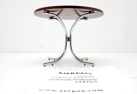 Panton Modular Table