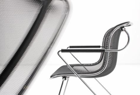 Penelope Office Chair