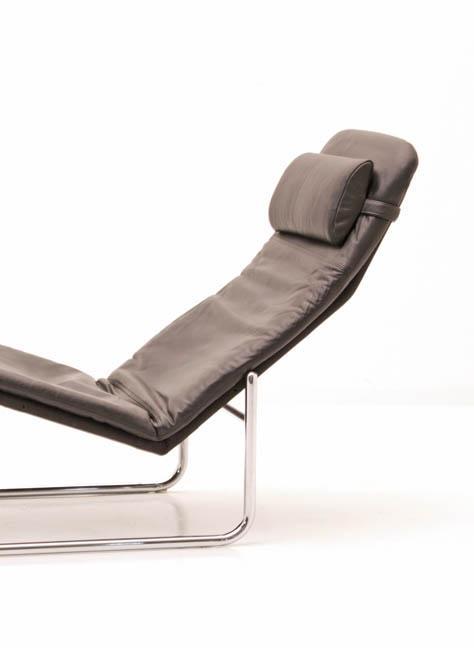 pfalzberger liege 5506 div sofas sofa bogen33. Black Bedroom Furniture Sets. Home Design Ideas